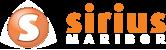 Sirius Maribor